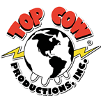 Top Cow!