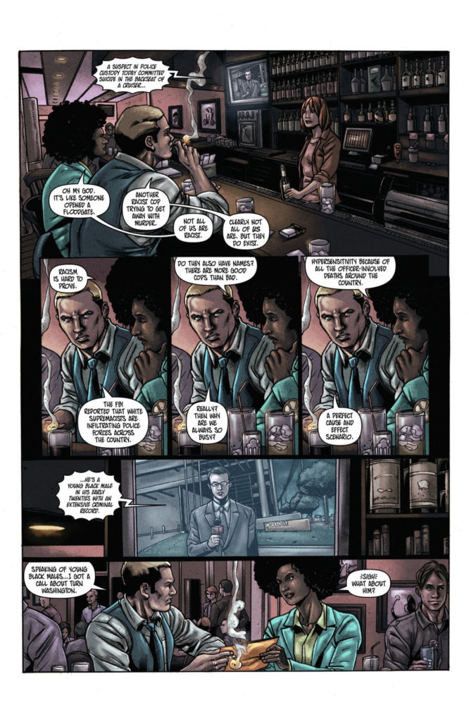 WHAT'S IN STORES THIS WEEK 4 3 19 – Top Cow